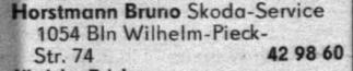 branchen-fernsprechbuch-fucc88r-die-hauptstadt-der-ddr-1966-s-13-e1513031258780