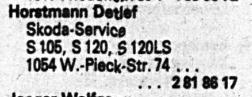 branchen-fernsprechbuch-fucc88r-die-hauptstadt-der-ddr-1988-s-27