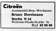 branchen-fernsprechbuch-groc39f-berlin-1956-s-26