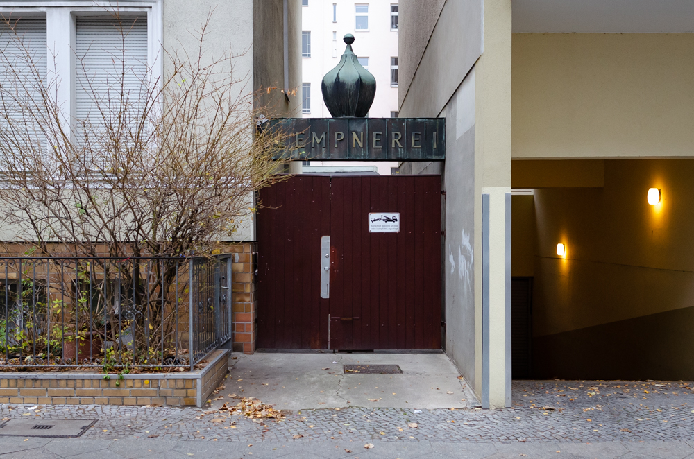 haus_und_Gesellschaft_064c