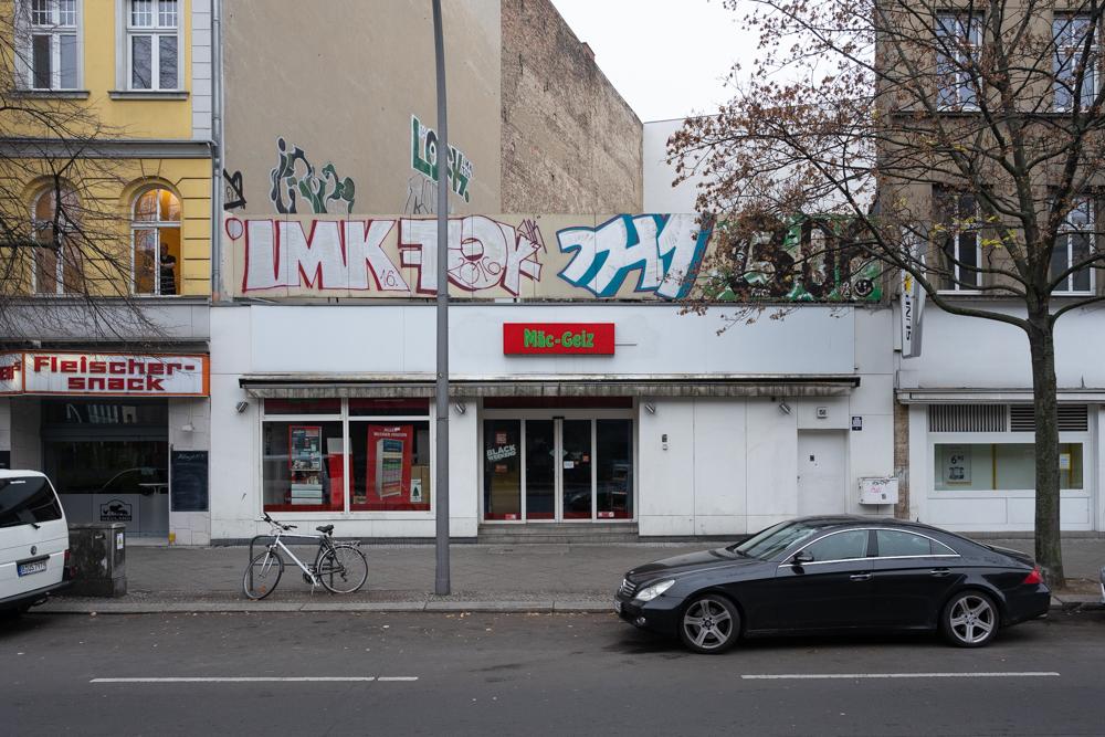 haus_und_Gesellschaft_070