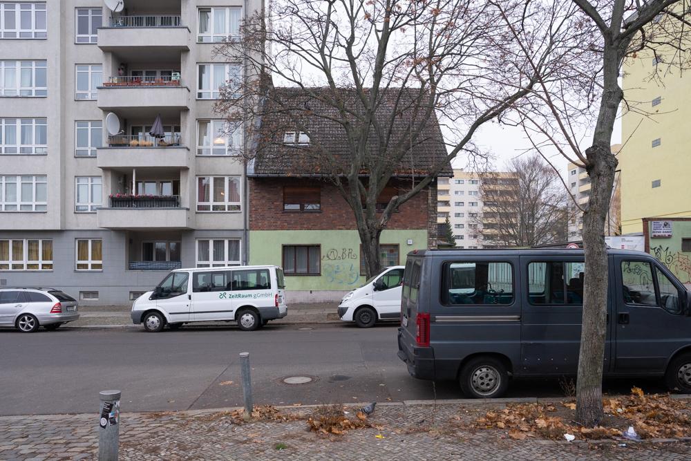 haus_und_Gesellschaft_072a