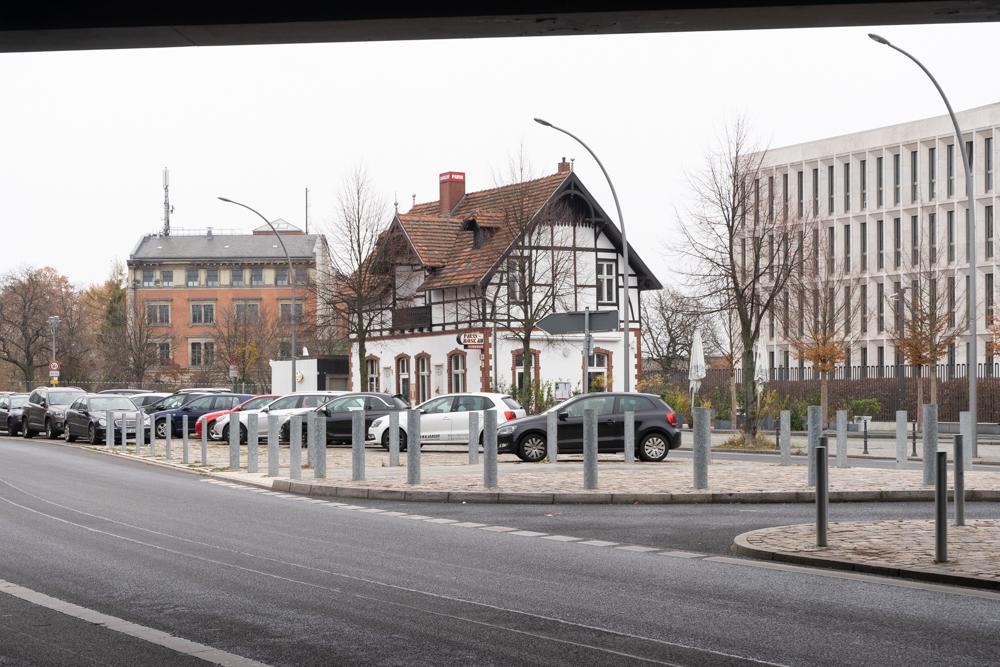 haus_und_Gesellschaft_081e